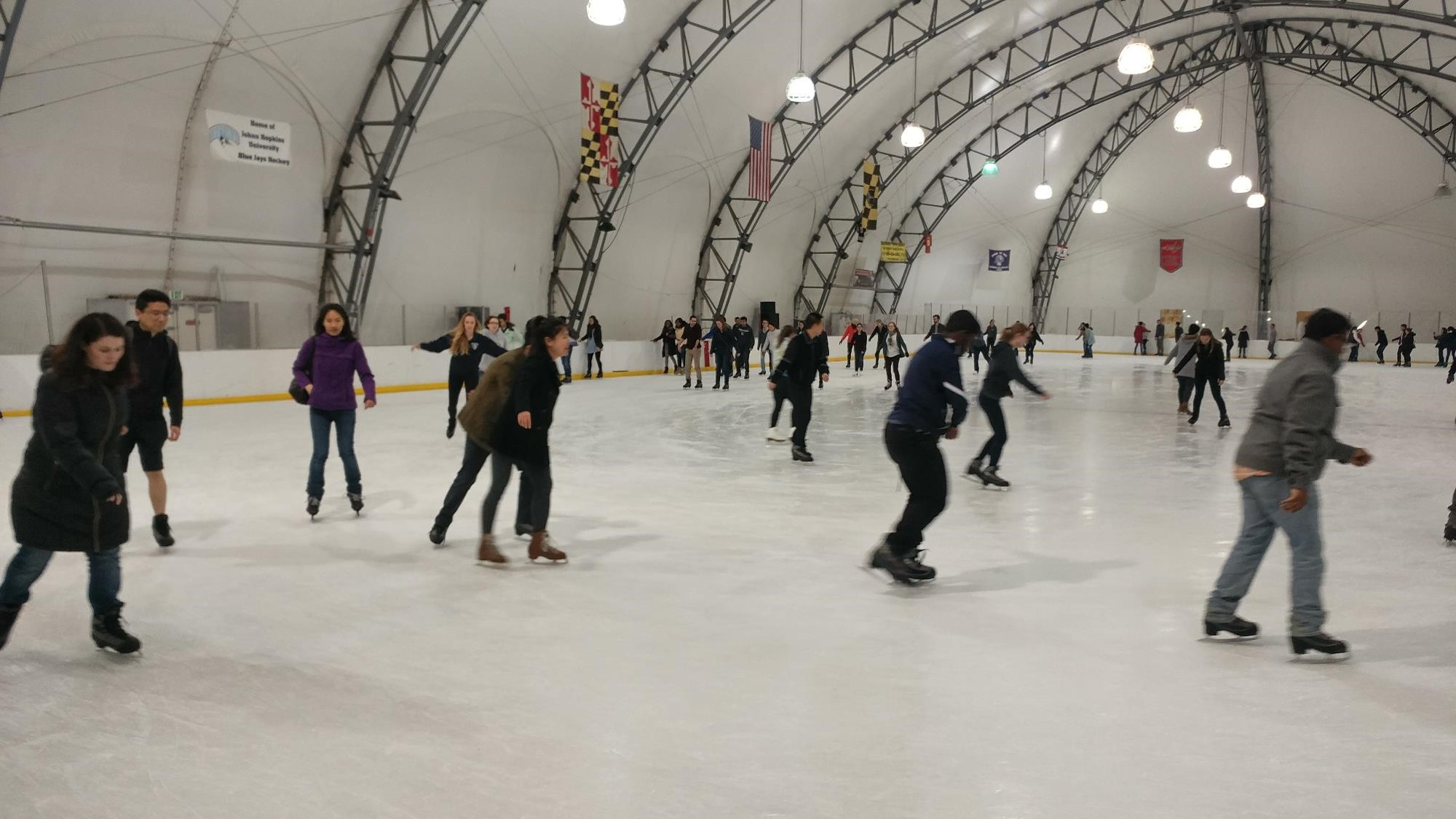 Ice Skating Feb 2017 1 compressed
