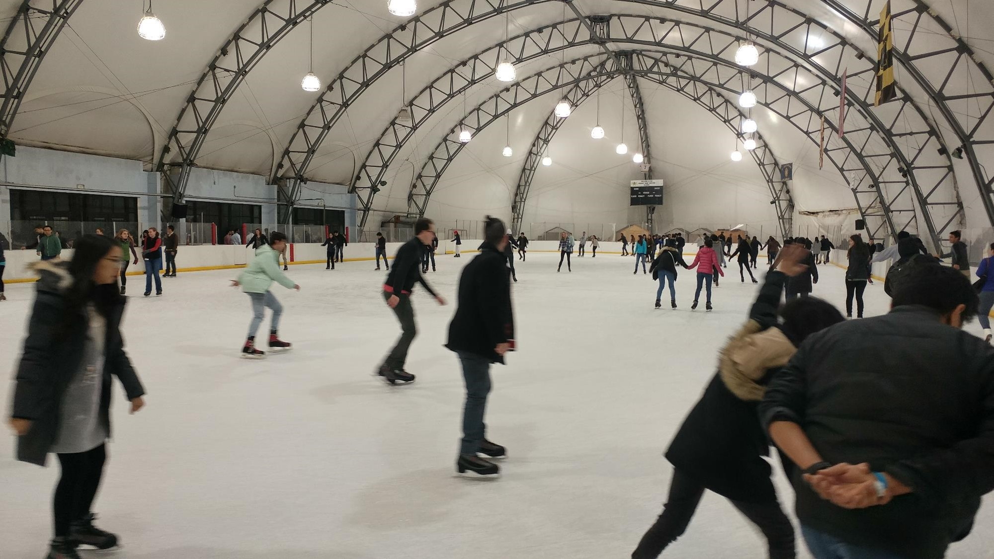 Ice Skating Feb 2017 3 compressed