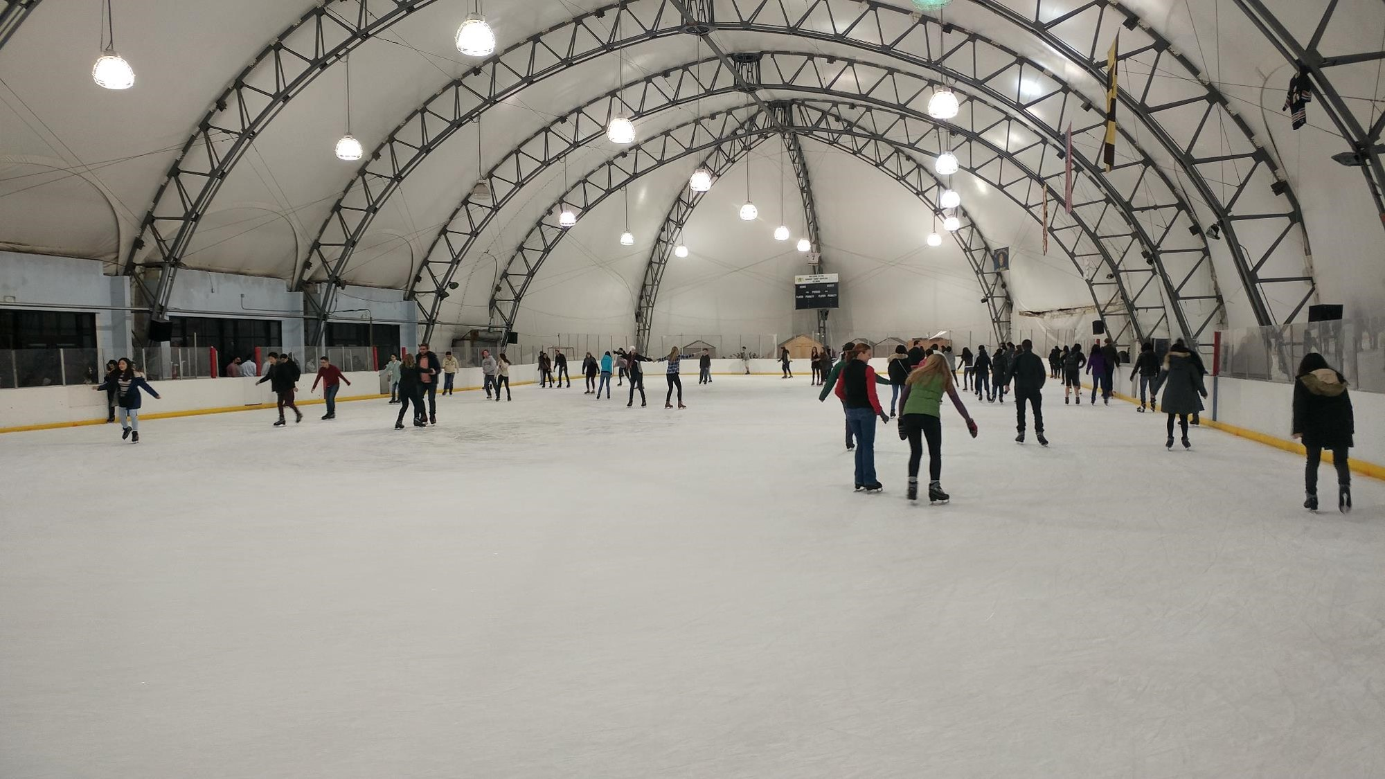 Ice Skating Feb 2017 4 compressed