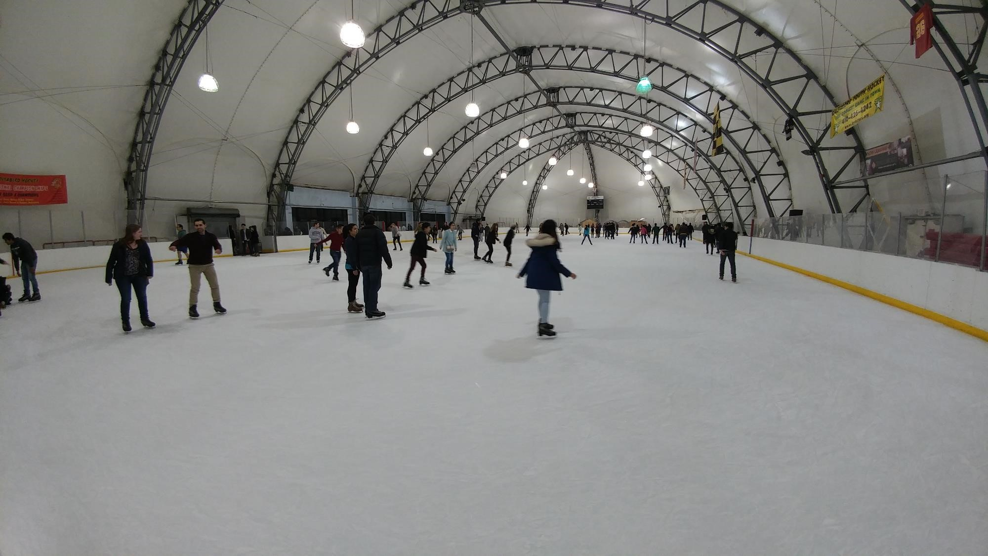 Ice Skating Feb 2017 5 compressed
